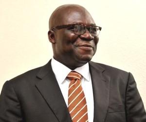 Dr Reuben Abati