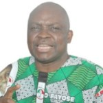 Ekiti begins workers' verification, Tuesday; fixes Wednesday for payment of April salaries
