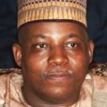 Aggrieved APC members threaten to scuttle party's victory in Borno Central bye-election