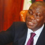 We will be back in 2019—Ekweremadu, Deputy Senate President