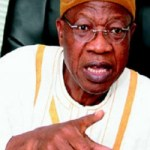 PDP mess must be cleared for Nigerians to enjoy better life – APC; As party lists fresh cases of looting