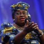 Okonjo-Iweala decries 'persecution' over Excess Crude Account management