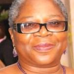 ECOWAS, U.S-based magazine honour Onyeka Onwenu