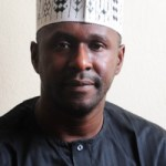 We will revive bombed Tao FM – Abatemi-Usman