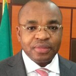 Akwa Ibom, Udom Emmanuel set up Transition/Handover committees
