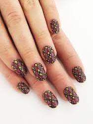 nail fixing