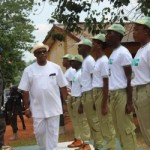 Obiano reflects on his Best Corps Member prize, spurs youth for greater tomorrow