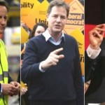 Cameron's Conservatives win in UK election
