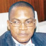 (Opinion) Nwankwo: Driving a knowledge-based reform at DMO