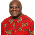 No titles, no awards for Governor Ikpeazu for now – Adindu