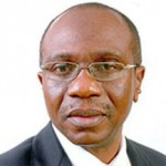 CBN laments absence of policy, fiscal directives in economy