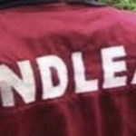 NDLEA nabs 10 men, 4 women for drug peddling in Bayelsa