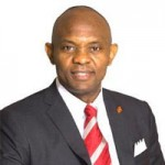(Opinion) Employee, employer, and empowerer: Pathways to Success and Impact in an Uncertain World, by Tony O. Elumelu C.O.N.