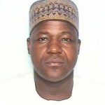 Dogara's election: Akande's allegations are false, baseless — Speaker