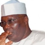 Onitsha tanker tragedy: Atiku expresses shock, commiserates with families of victims