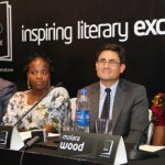 Judging Panel for 2015 Etisalat Prize for Literature announced