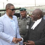 Release Fani-Kayode – Afenifere; as EFCC moves to arraign ex-minister