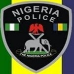 14 POLICE OFFICERS  DECORATED WITH NEW RANKS