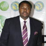 Ramadan: Globacom introduces Adhan service to assist Muslims