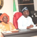 (Opinion) Adebule and Lagos' education sector