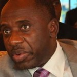 Amaechi's refusal to appear before Commission of Enquiry, an admission of guilt – PDP