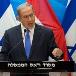Israel to open embassy in United Arab Emirates