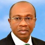 CBN seeks diversification of foreign exchange sources