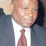 Money laundering: Court orders forfeiture of properties linked to Nnamani's companies