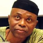 Imminent cabinet shake-up: Gov. Mimiko runs from lobbyists