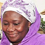 We cannot rest until we see improvement of the electoral processes in Nigeria — Zakari, new INEC boss