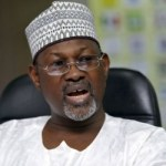 Former INEC boss, Jega to receive international democracy award