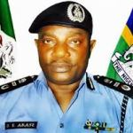 IG Arase bans use of commercial vehicles for patrol, operational duties
