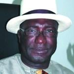 PDP opens door to APC defectors in Rivers
