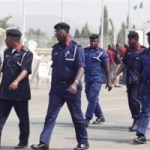 Remain law-abiding — NSCDC to Edo youths