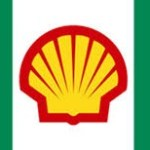 Shell blames vandals for Adibawa oil field spill, seeks community's cooperation for effective response