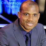 NFF confirms talks with Sunday Oliseh