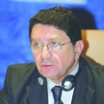UNWTO calls for improved financing for tourism