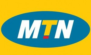 MTN, sponsoring the technology conference and exhibitions