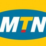 New MTN chief seeks to resolve NCC's $5.2bn fine within 2 weeks