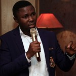 Philip Obaji nominated for 2015 African Achievers Award