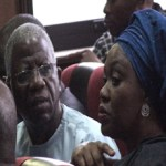 N2bn fraud: Oronsaye's trial set for October 28