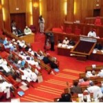 Proposed CCB/CCT Law Amendment not meant for Saraki – Senate