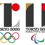 Tokyo launches emblems for 2020 Olympic, Paralympic Games