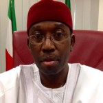Gov. Okowa to Nigerians: Respect right of children