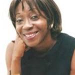 Kidnapped newspaper columnist, Kogbara regains freedom
