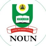 NOUN has opened 62 study centres in Nigeria – Director