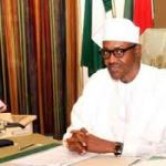 President Buhari to visit Ghana over regional security, trade, economic relations