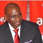 Airtel's CEO, Ogunsanya, calls for innovative approach to digital technology