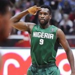 AfroBasket 2015: D'Tigers overcome Senegal in overtime; to face Angola in finals