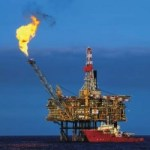 Oil prices continue rise; hits $51.83, Thursday
